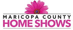 Maricopa County Home Show